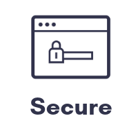 Secure SSL Certificate When Purchasing Door Online