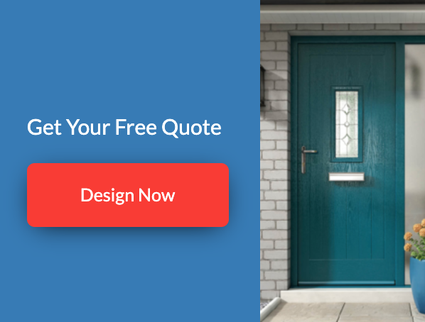 Design a composite door
