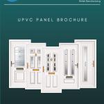 UPVC Panel Brochure