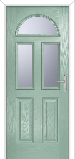 Chartwell Green Tuscan 3