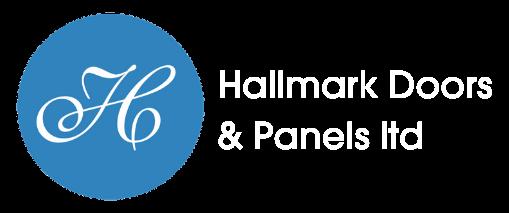 Hallmark Panels Limited